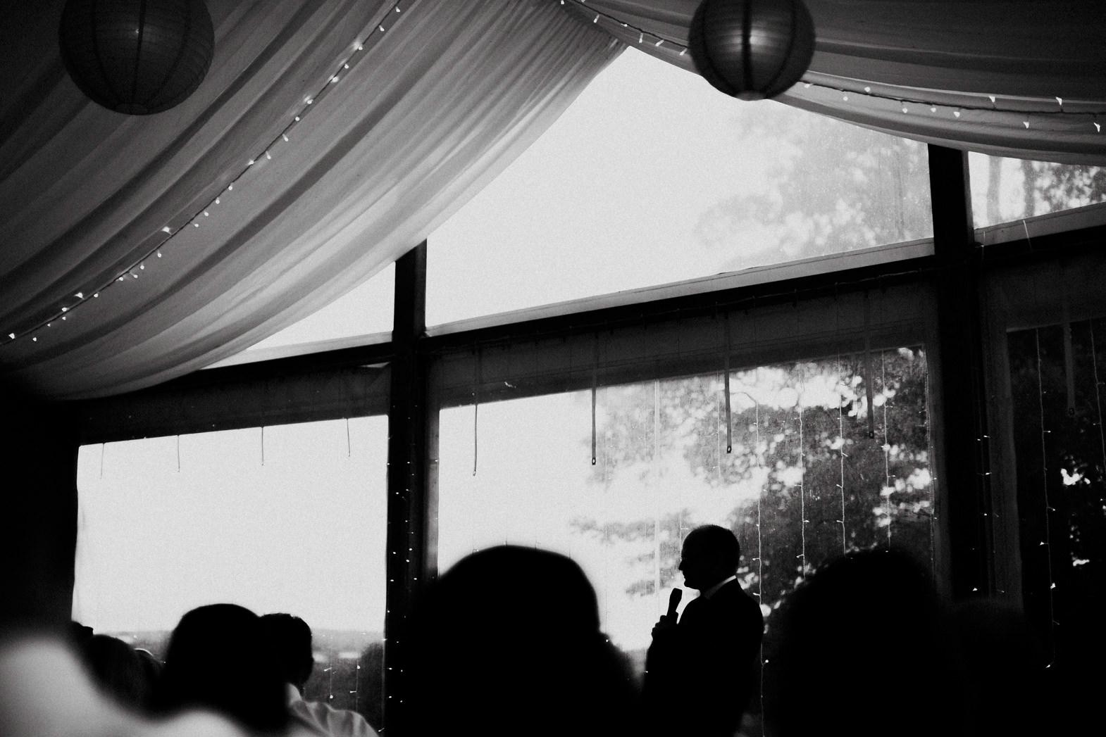 WEDDING AT TREVENNA  (102).jpg
