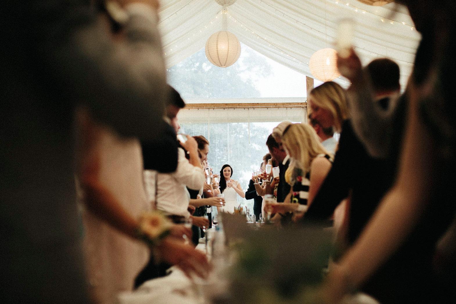 WEDDING AT TREVENNA  (103).jpg