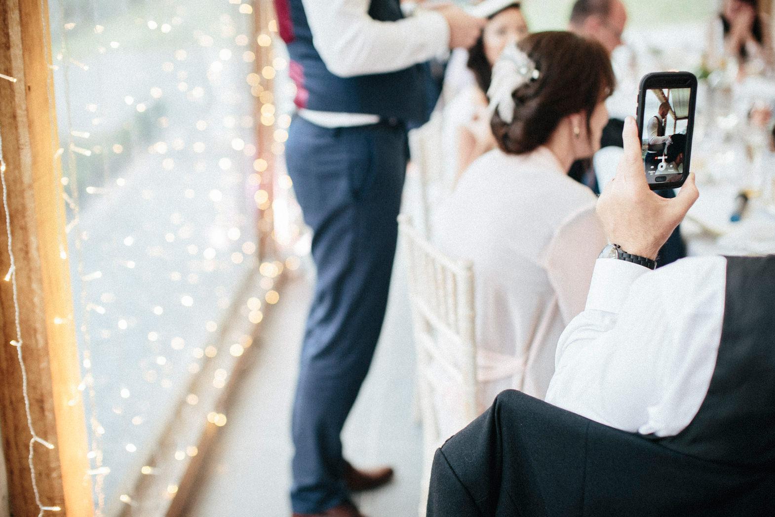 WEDDING AT TREVENNA  (104).jpg