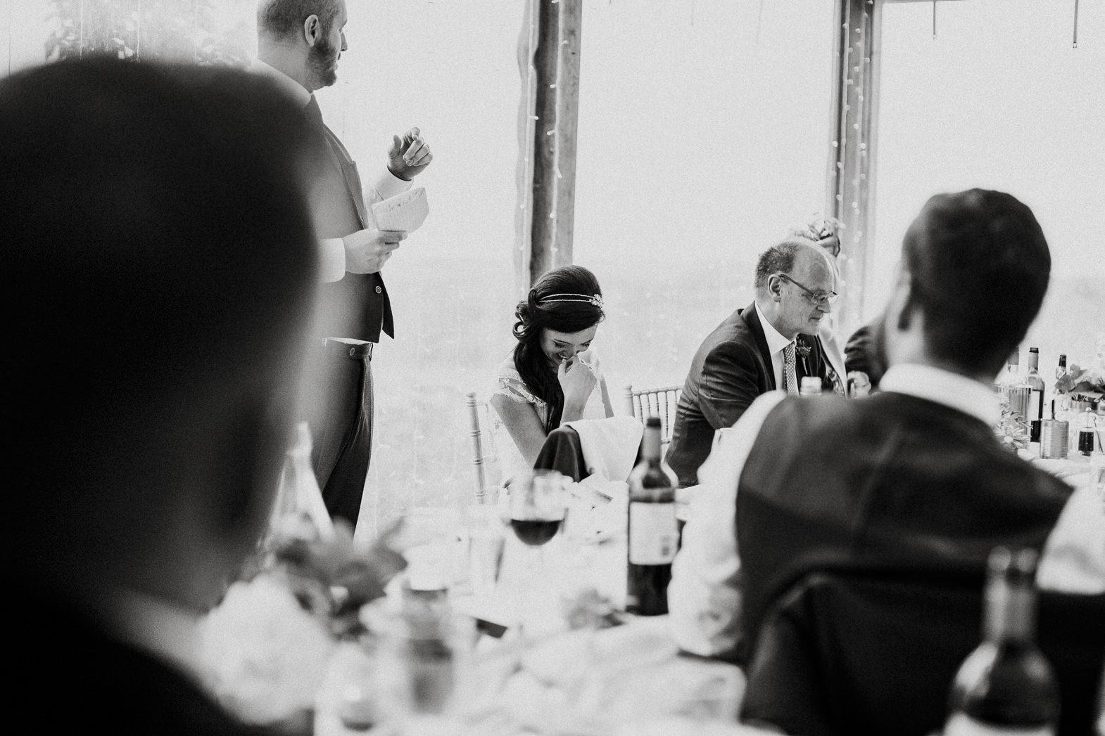 WEDDING AT TREVENNA  (105).jpg