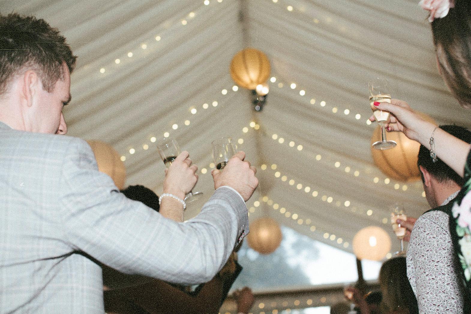 WEDDING AT TREVENNA  (106).jpg