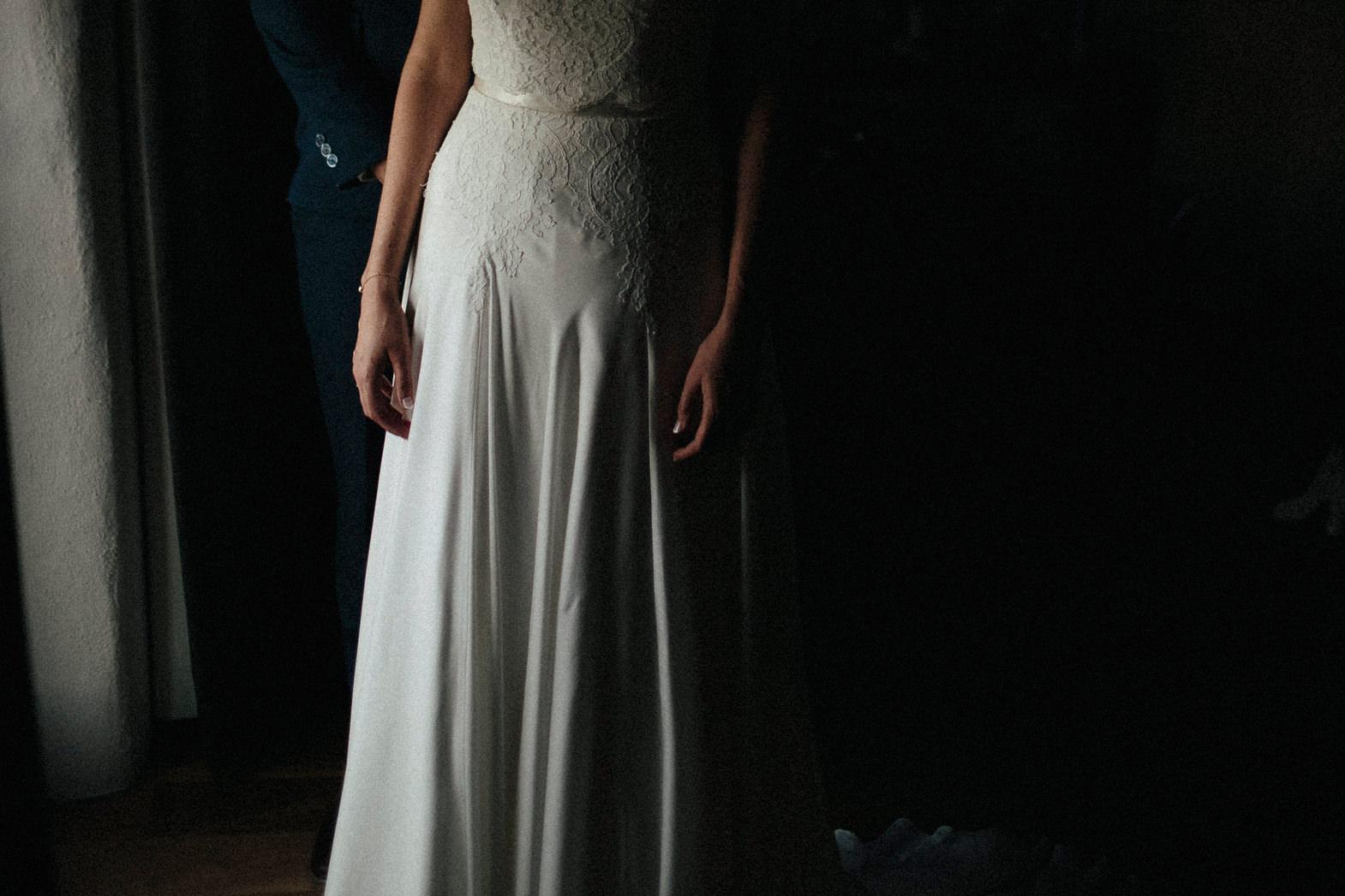 WEDDING AT TREVENNA  (109).jpg