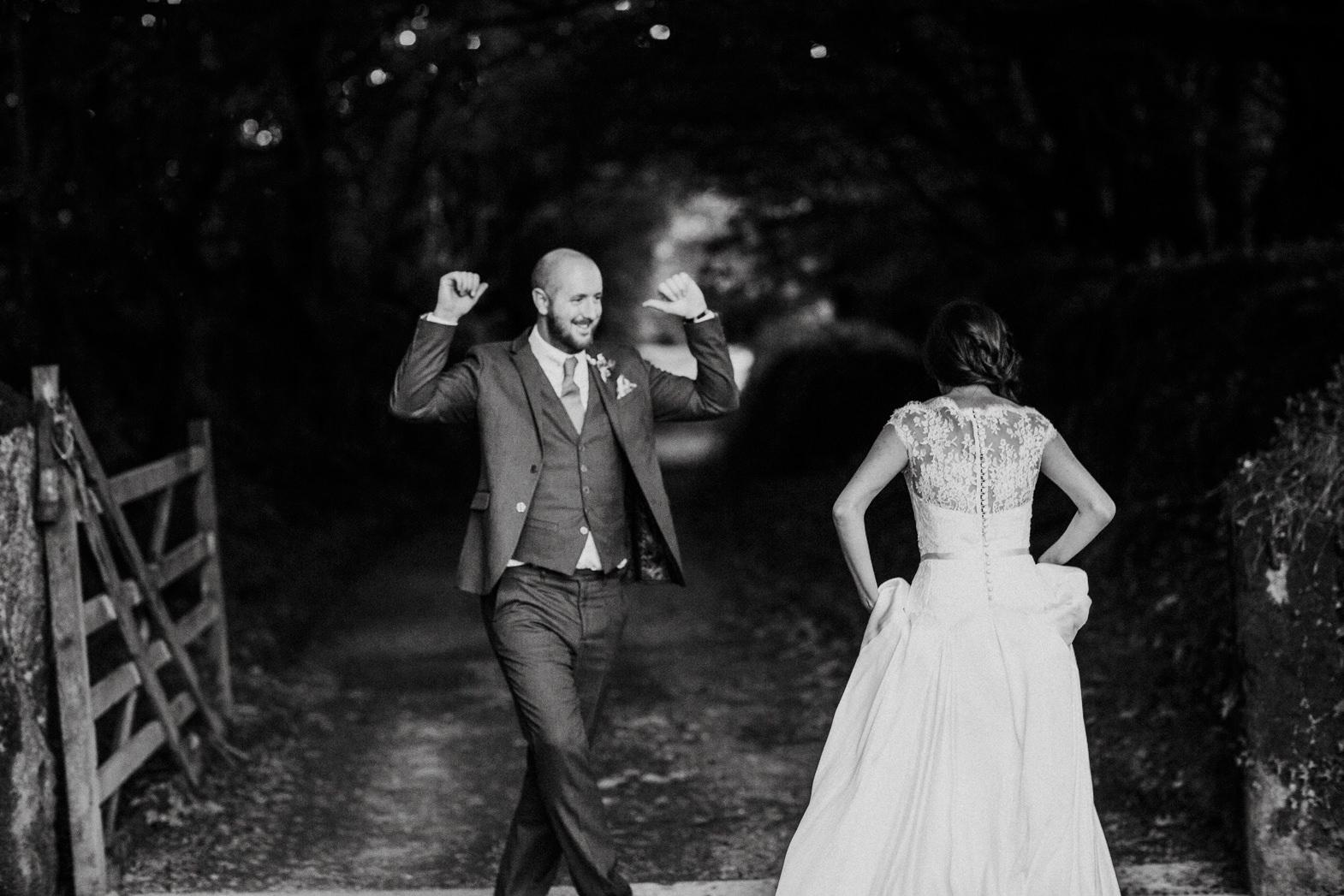 WEDDING AT TREVENNA  (110).jpg