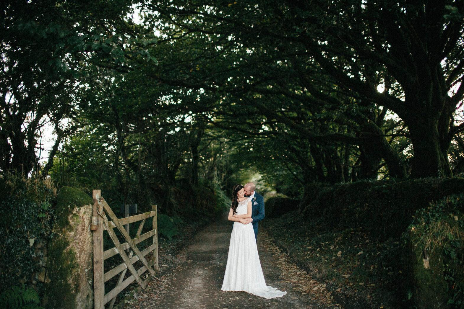 WEDDING AT TREVENNA  (111).jpg