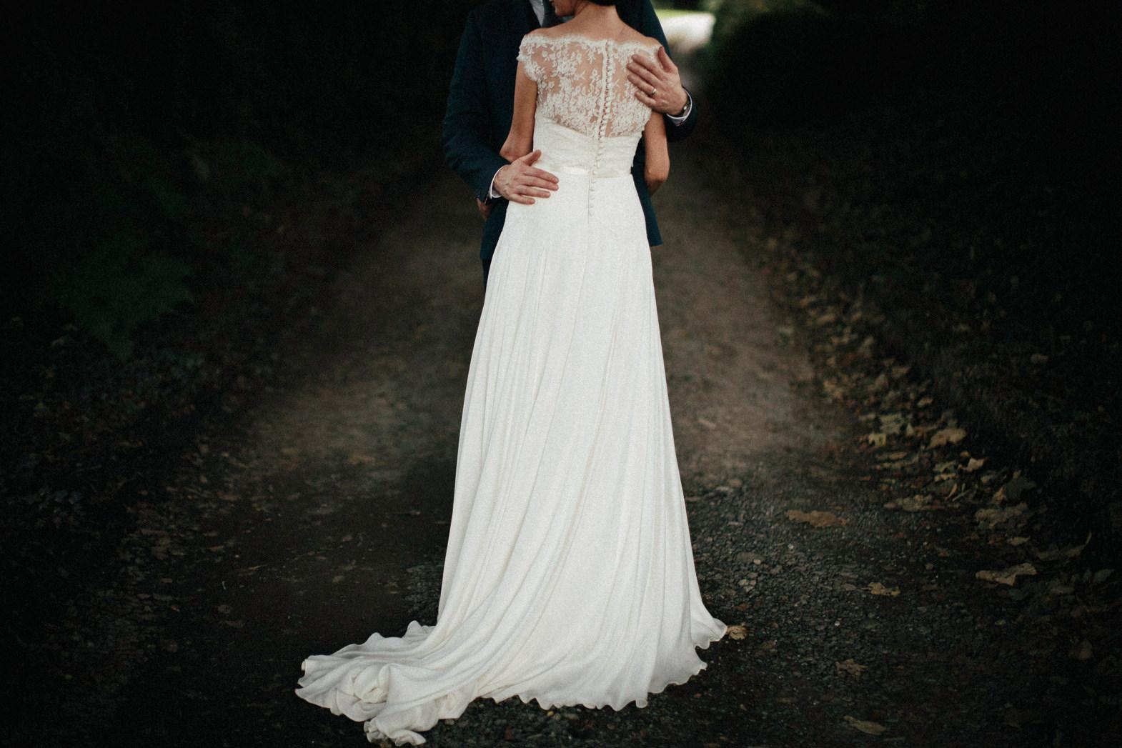 WEDDING AT TREVENNA  (112).jpg