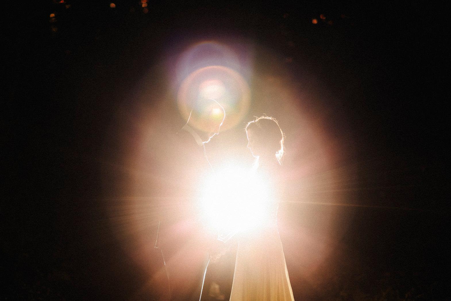 WEDDING AT TREVENNA  (114).jpg
