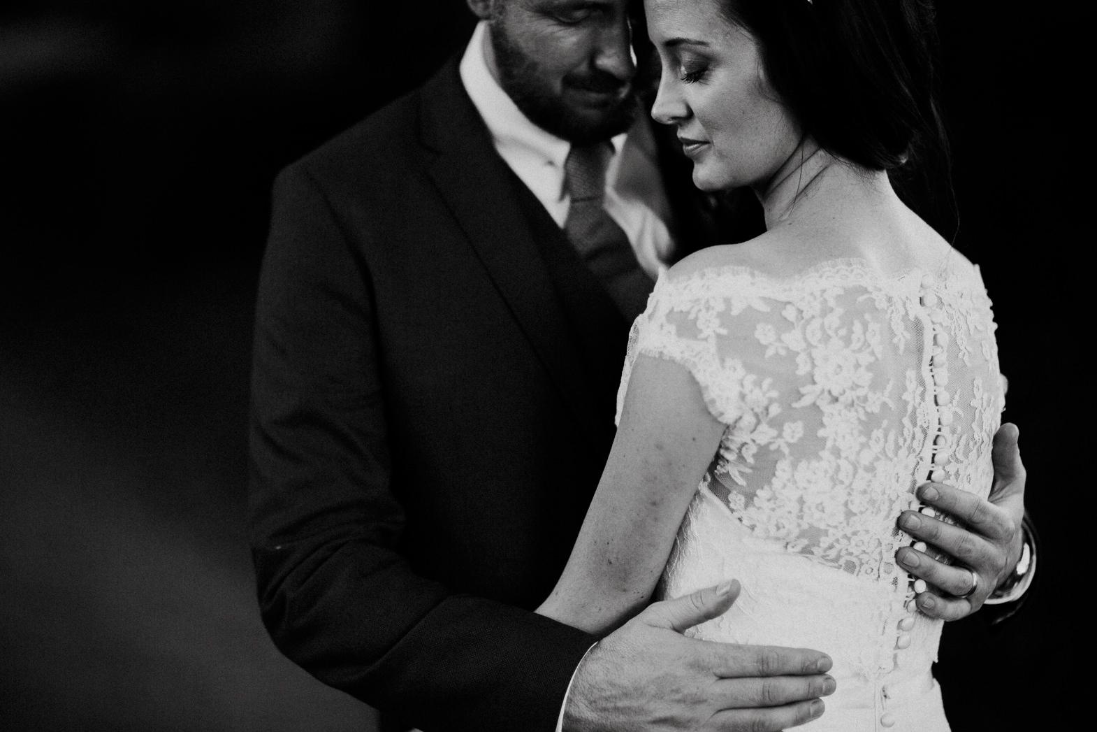 WEDDING AT TREVENNA  (113).jpg