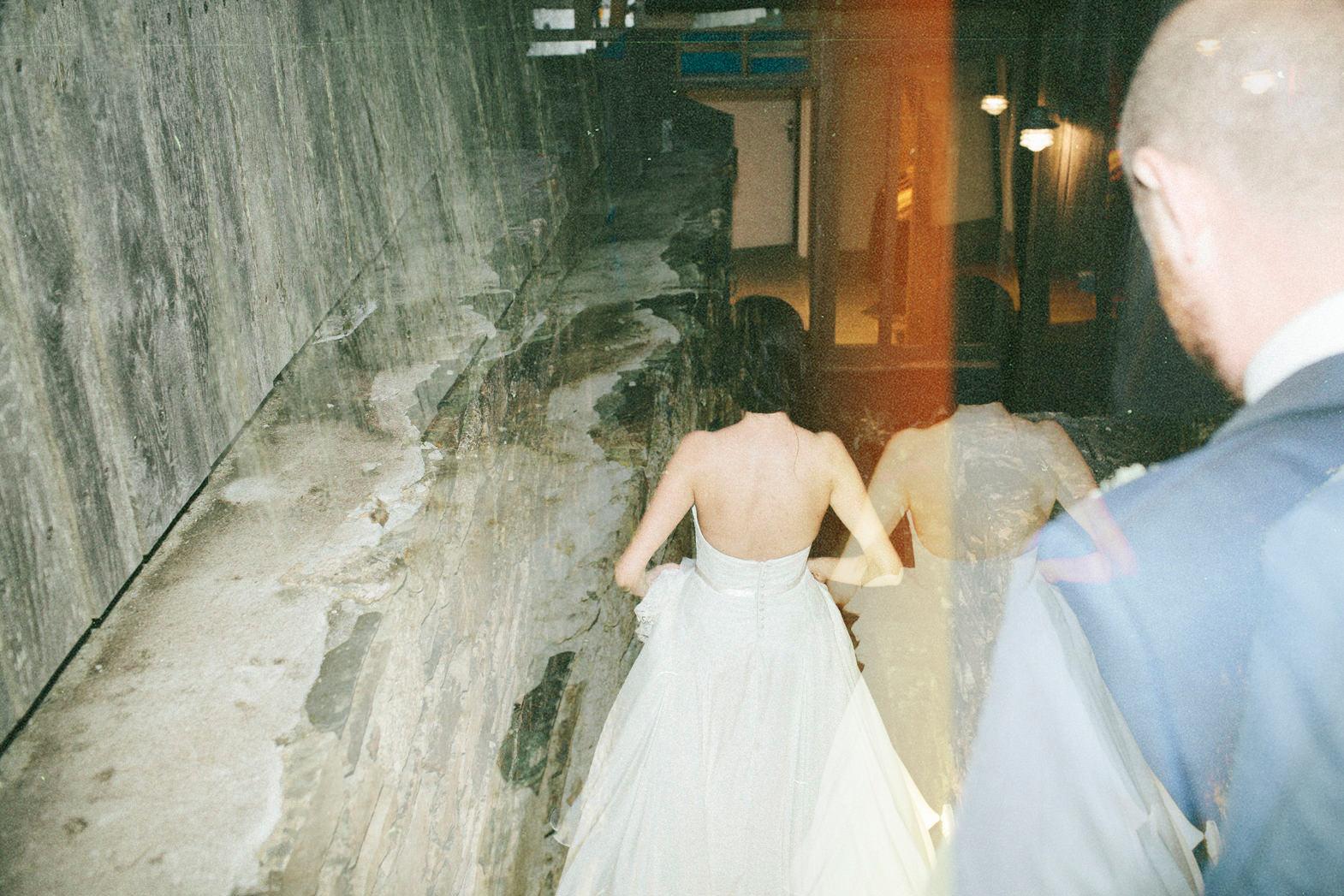 WEDDING AT TREVENNA  (115).jpg