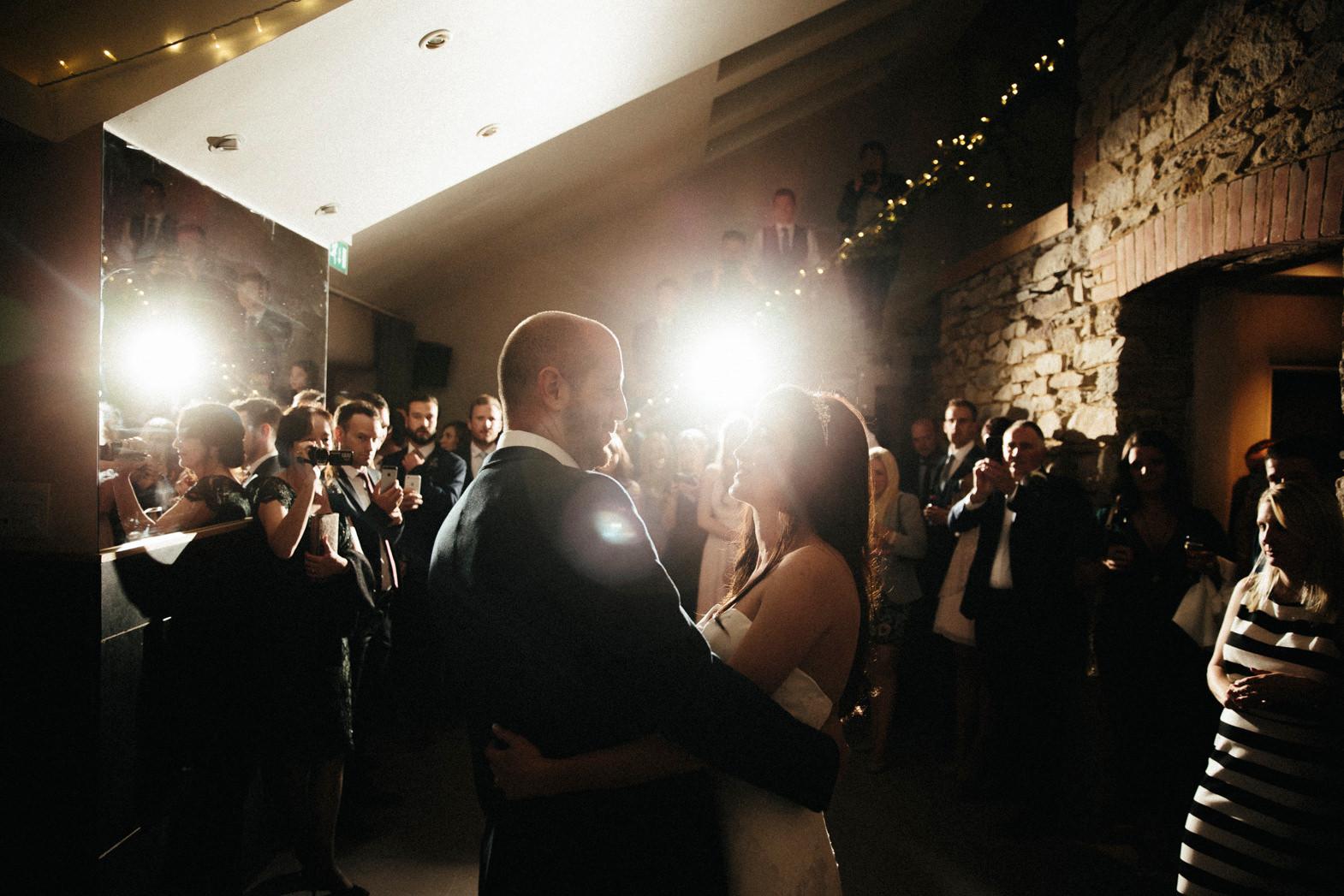 WEDDING AT TREVENNA  (116).jpg