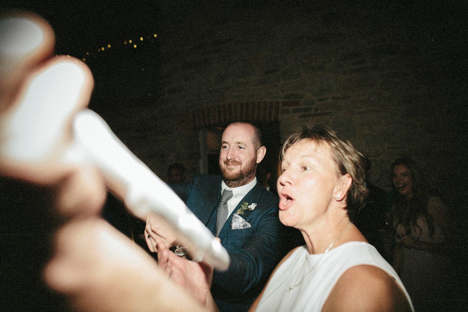 WEDDING AT TREVENNA  (118).jpg