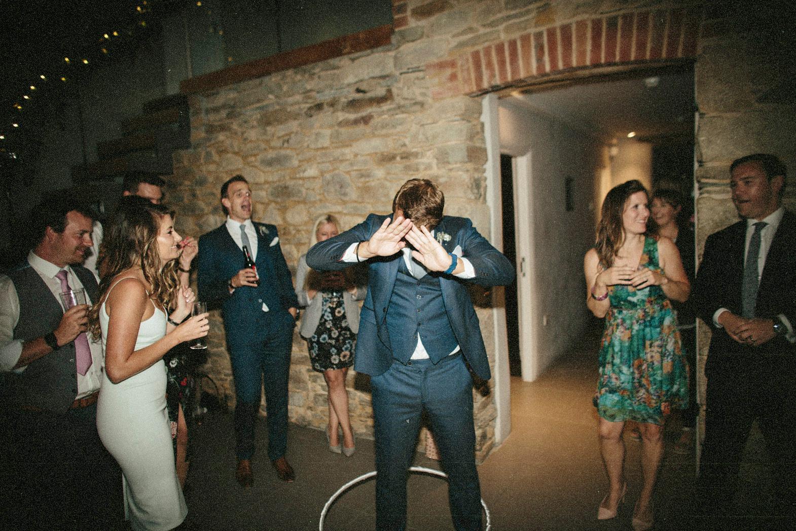 WEDDING AT TREVENNA  (119).jpg