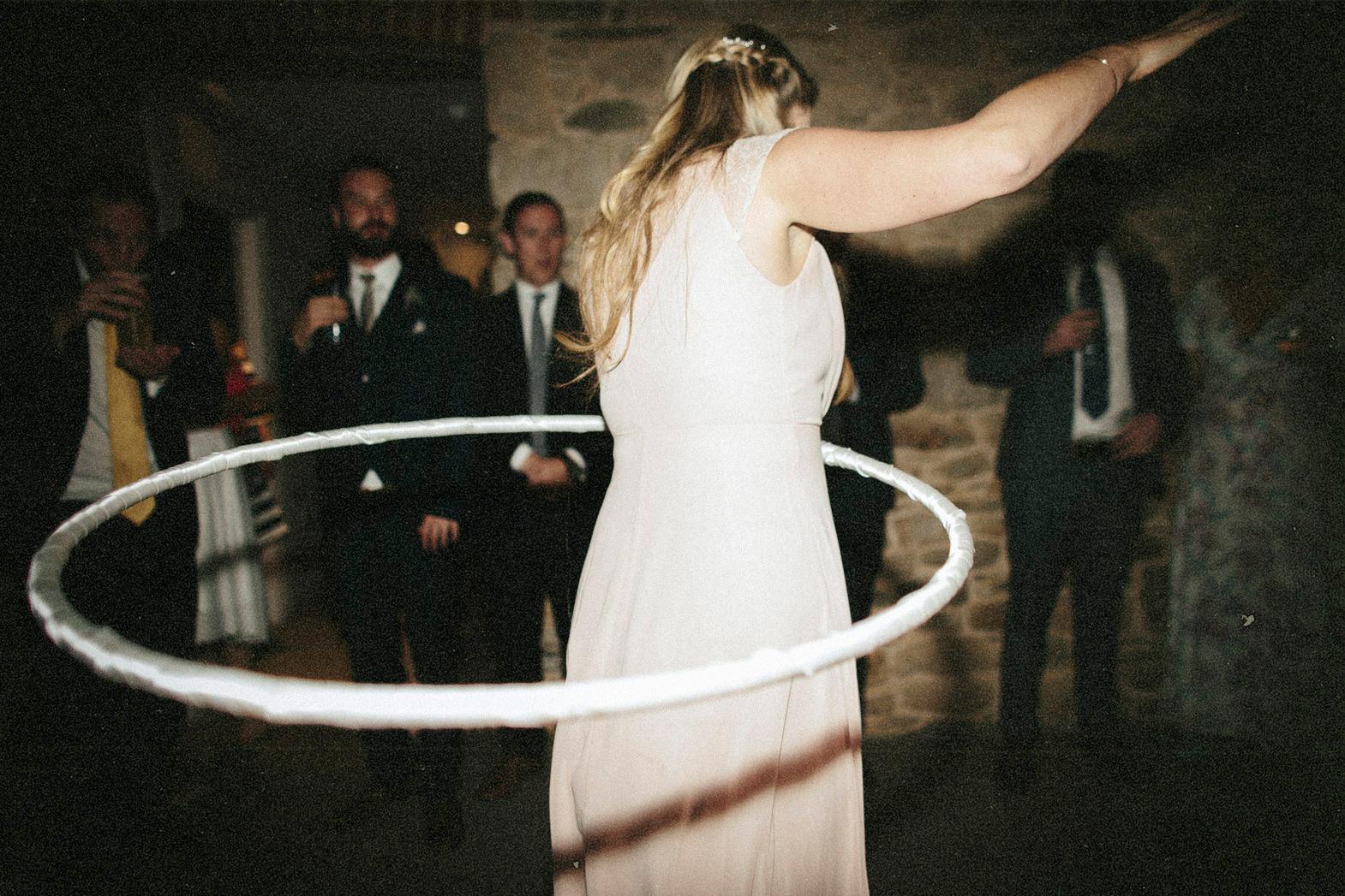 WEDDING AT TREVENNA  (120).jpg