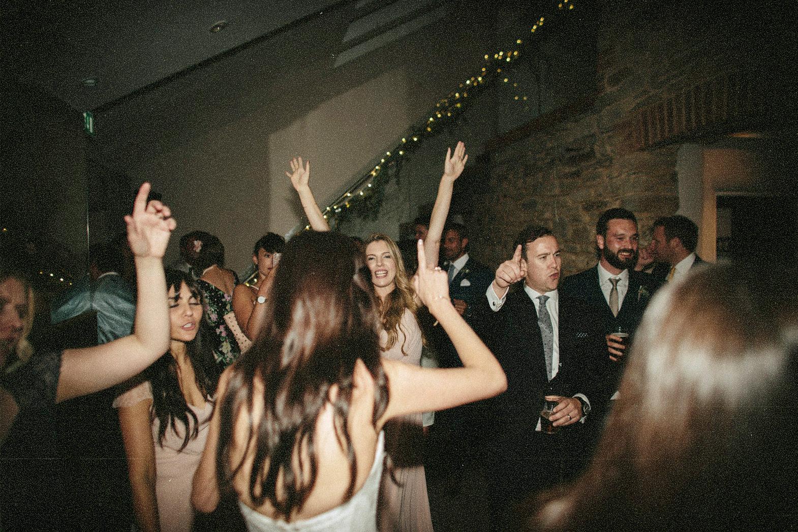 WEDDING AT TREVENNA  (121).jpg