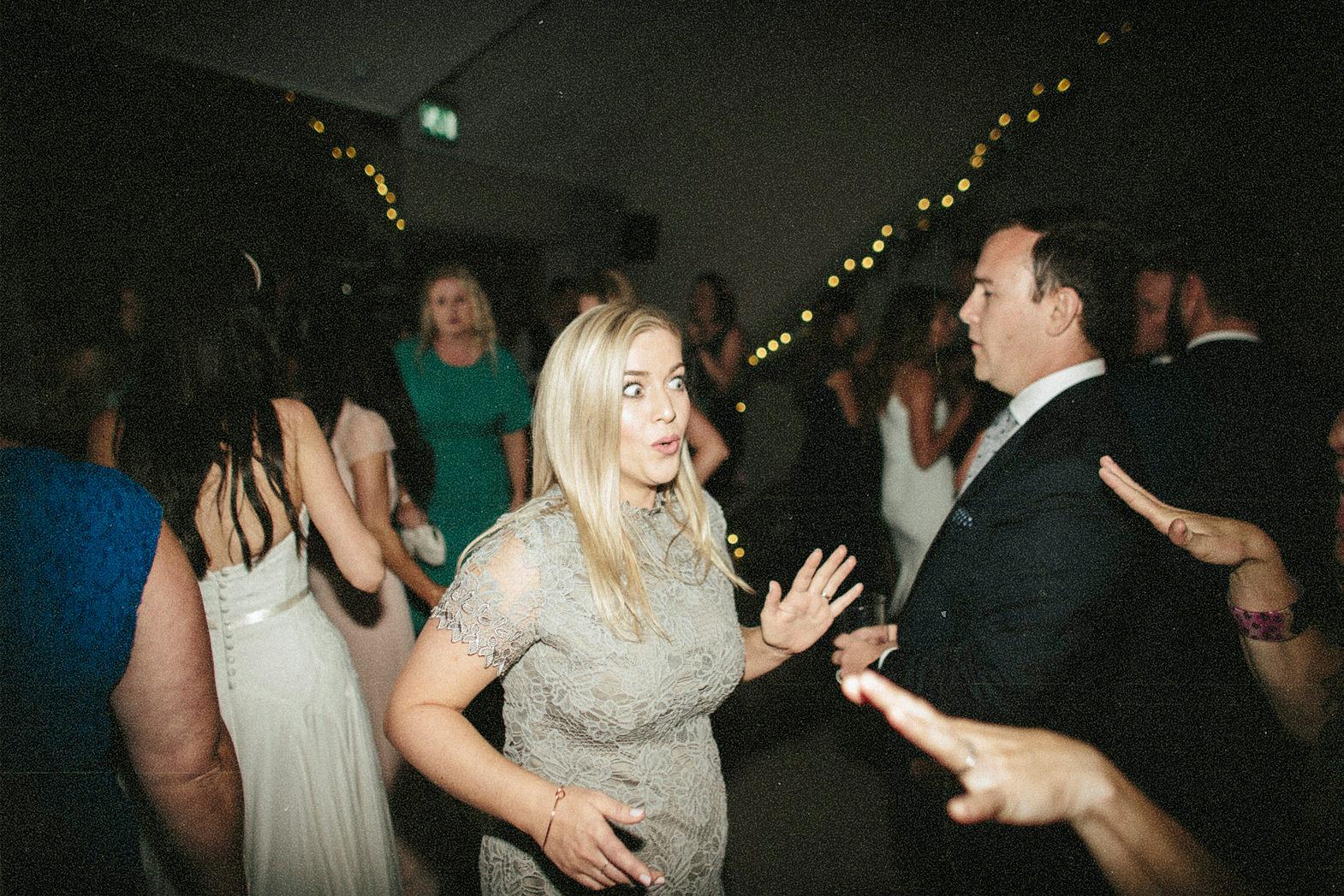 WEDDING AT TREVENNA  (122).jpg