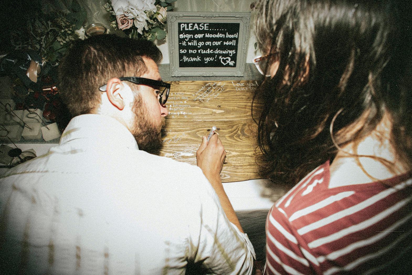 WEDDING AT TREVENNA  (124).jpg