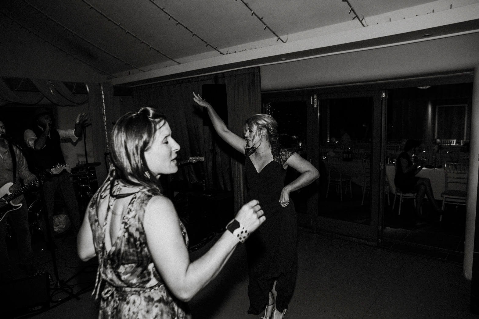 WEDDING AT TREVENNA  (126).jpg