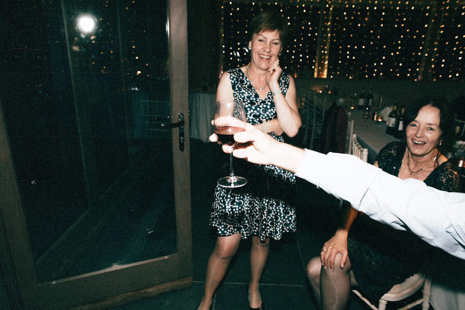 WEDDING AT TREVENNA  (133).jpg