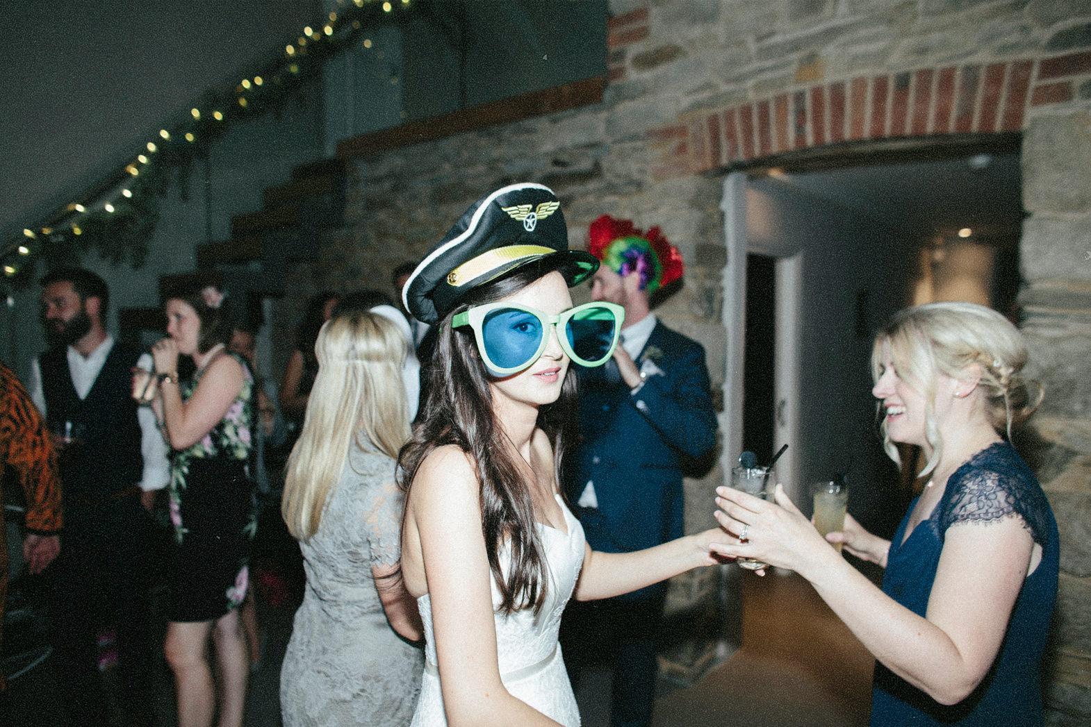 WEDDING AT TREVENNA  (136).jpg