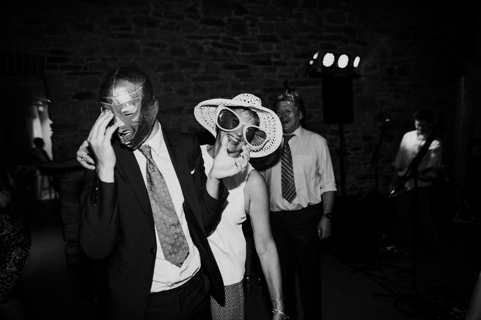 WEDDING AT TREVENNA  (144).jpg