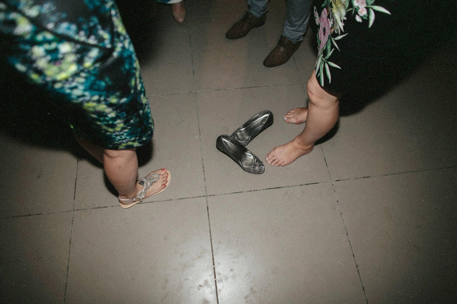 WEDDING AT TREVENNA  (146).jpg