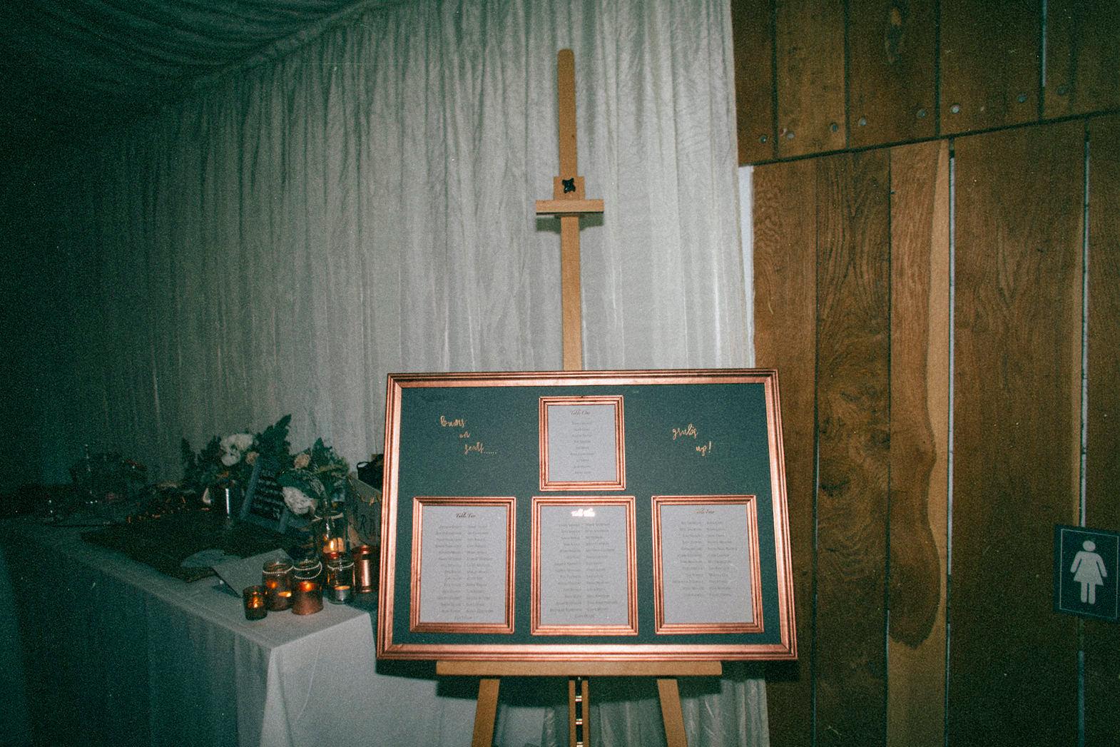 WEDDING AT TREVENNA  (147).jpg