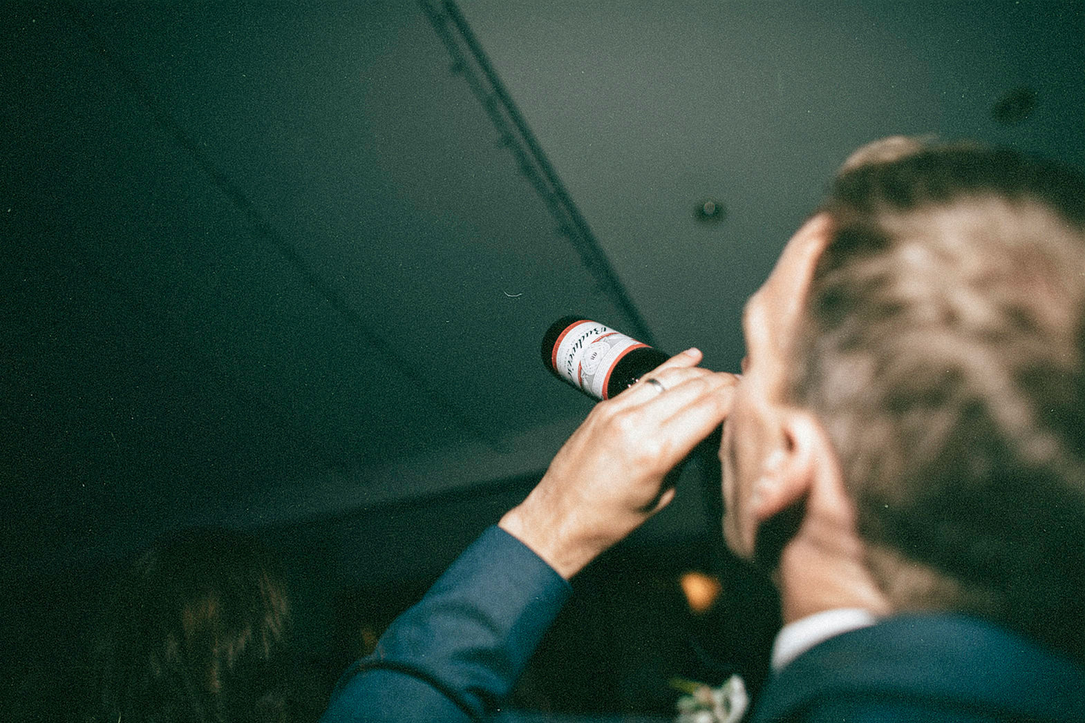 CORNWALL WEDDING PHOTOGRAPHER.jpg