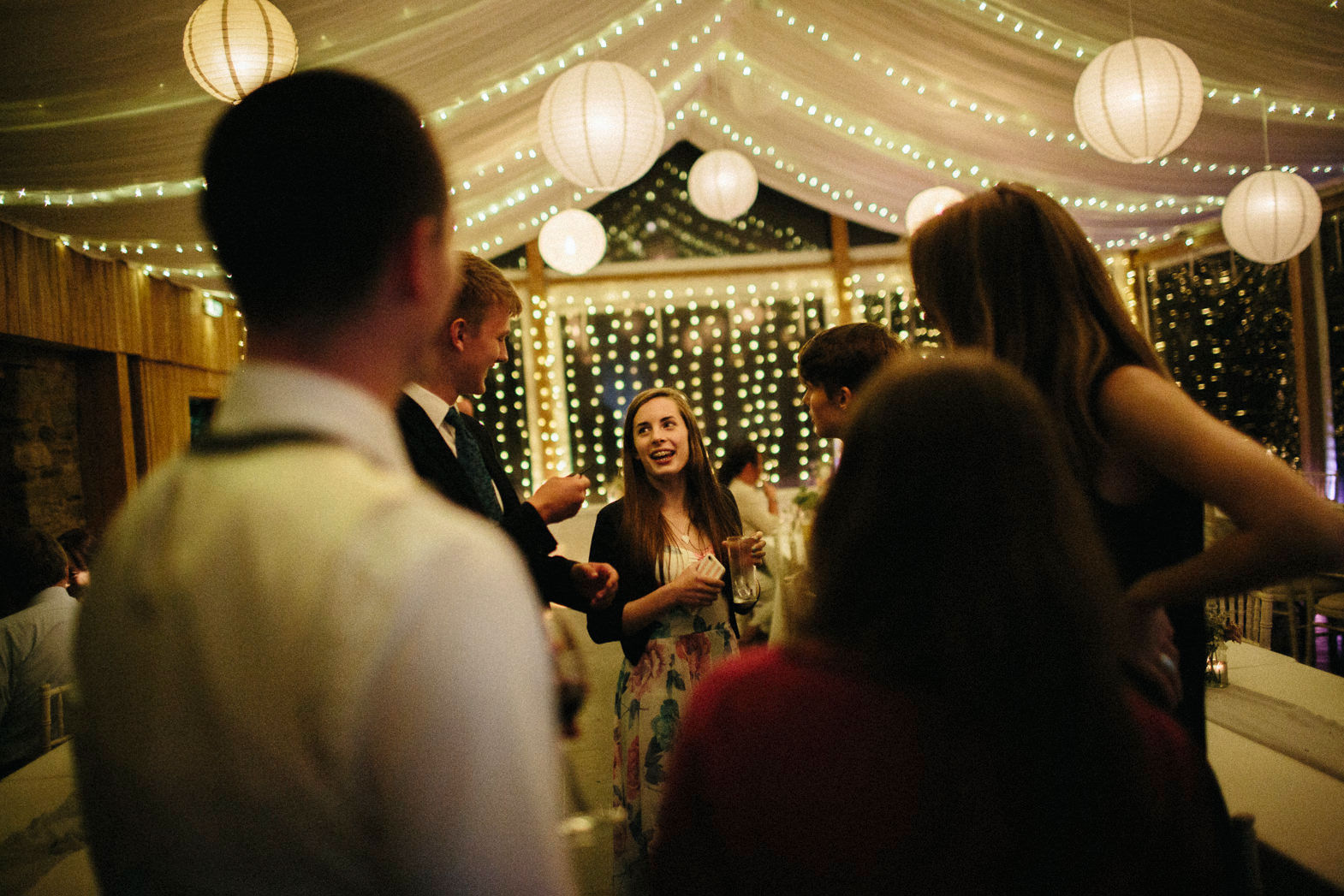 CORNWALL WEDDING PHOTOGRAPHER (2).jpg