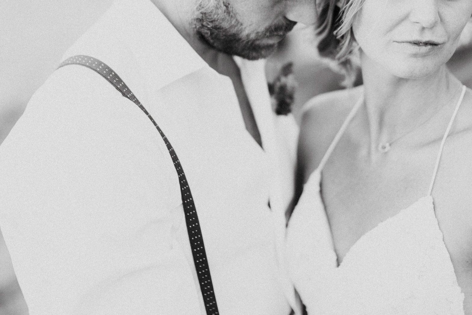 WEDDING PHOTOGRAPHER SYDNEY (152).jpg