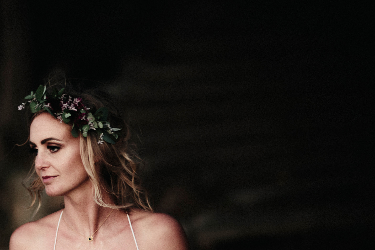 WEDDING PHOTOGRAPHER SYDNEY (142).jpg