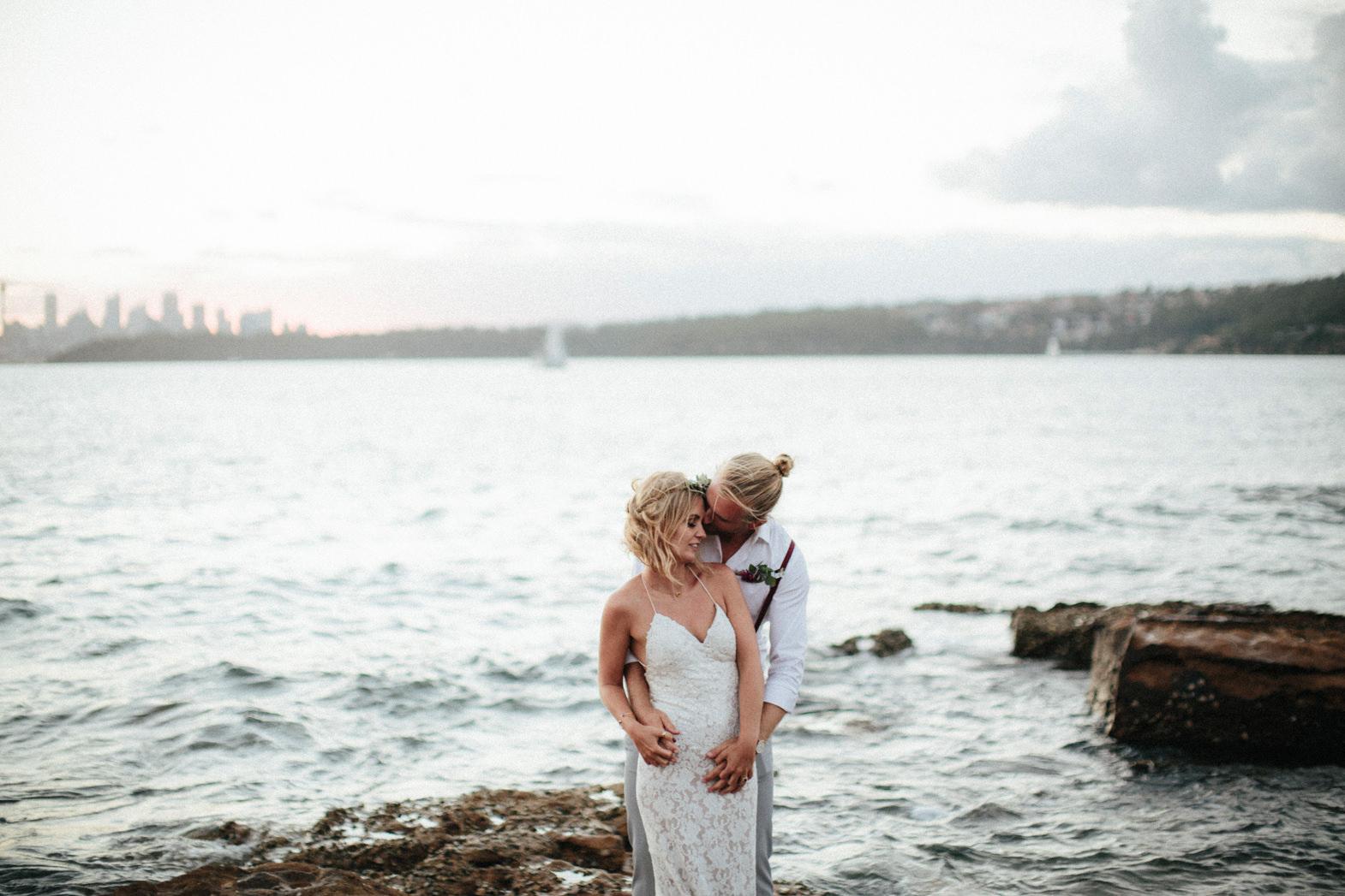 WEDDING PHOTOGRAPHER SYDNEY (155).jpg