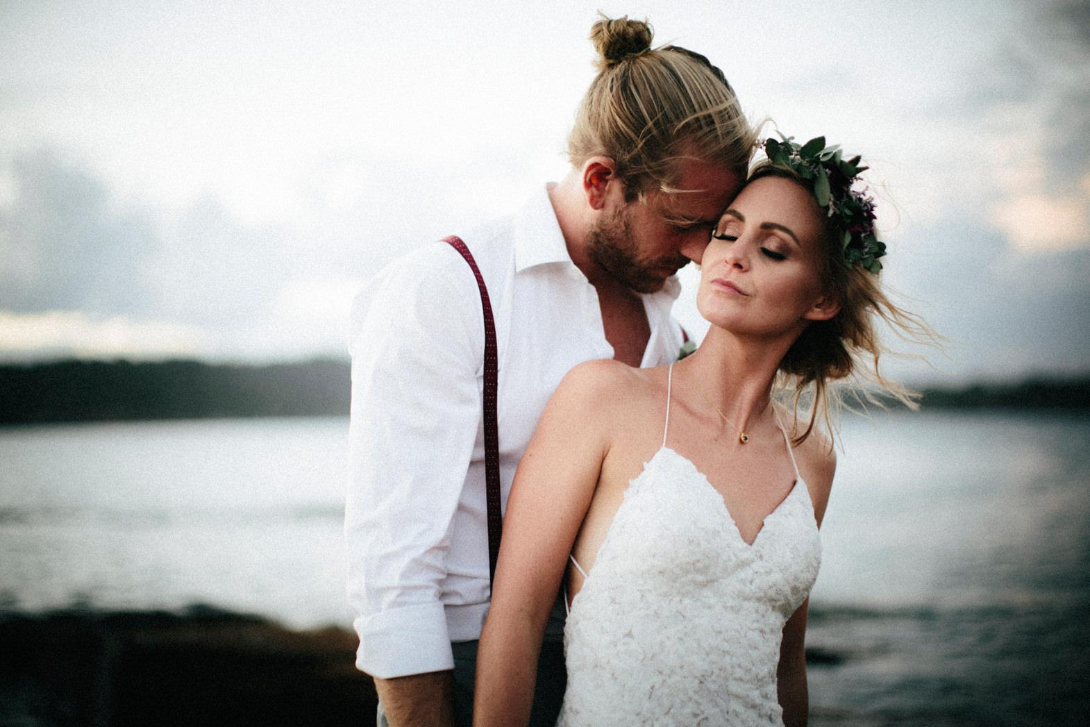 WEDDING PHOTOGRAPHER SYDNEY (158).jpg