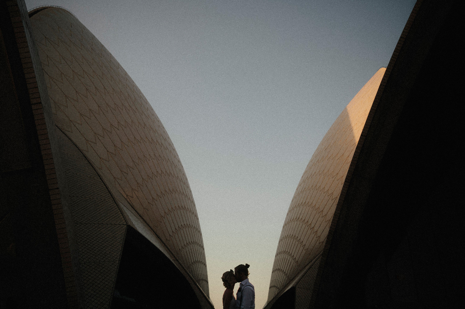 SYDNEY WEDDING PHOTOGRAPHER (63).jpg