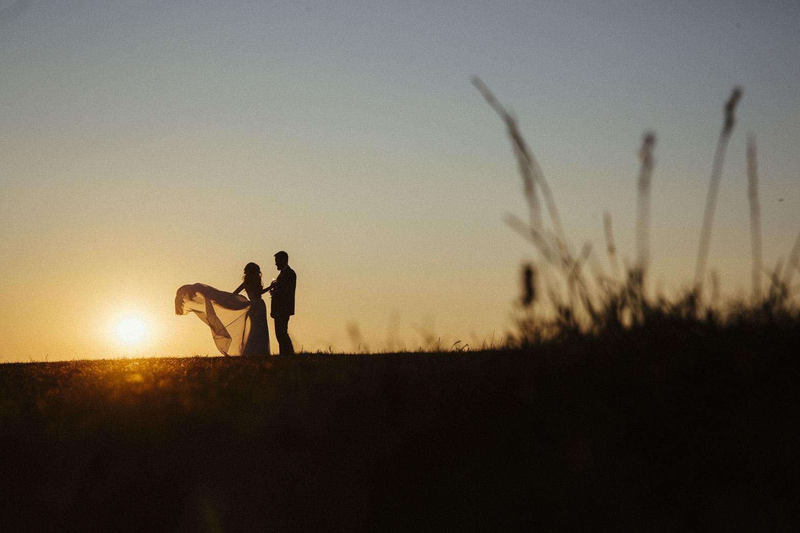 WEDDING PHOTOGRAPHERS DEVON.jpg