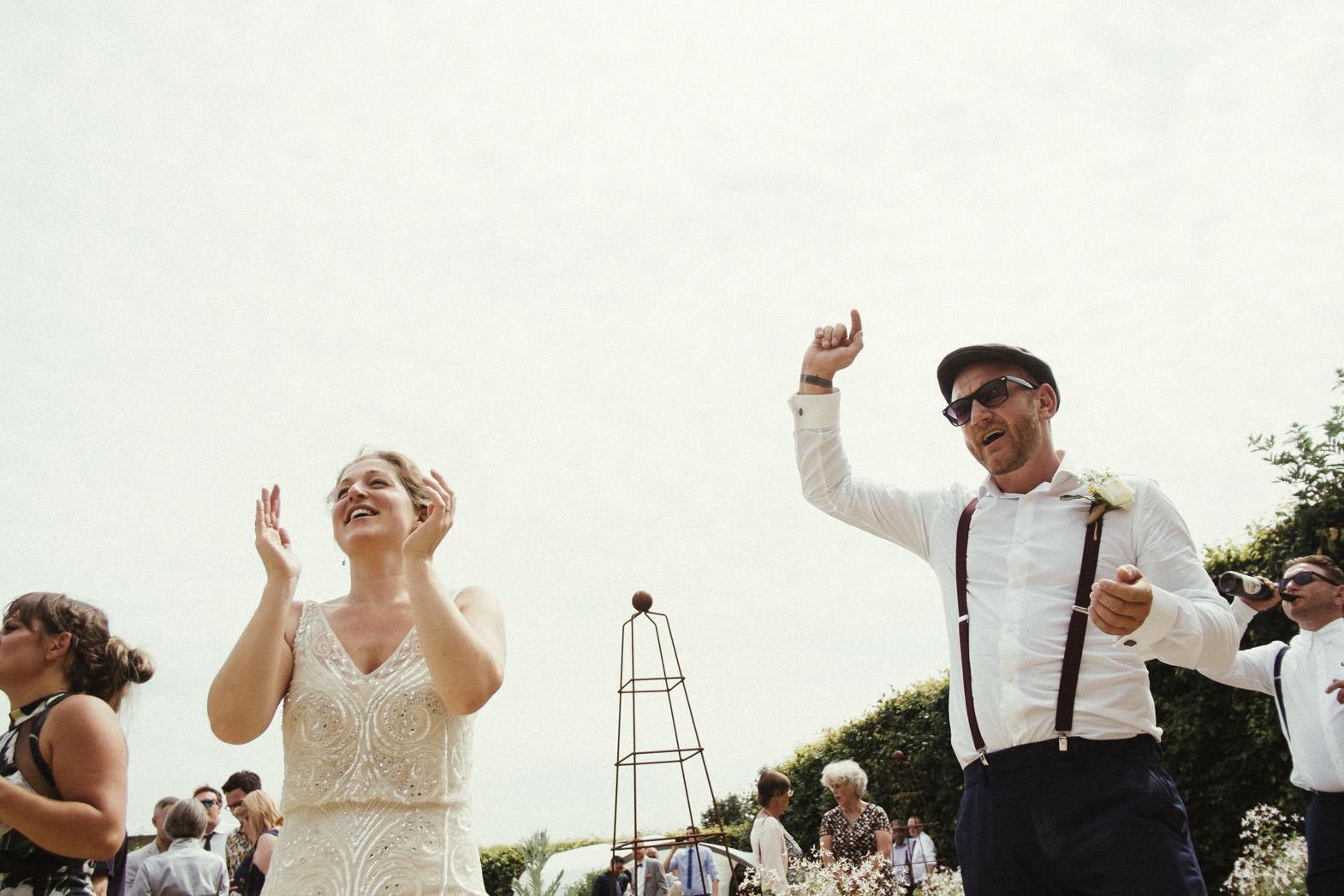 WEDDING AT STONEHILL HOUSE.jpg