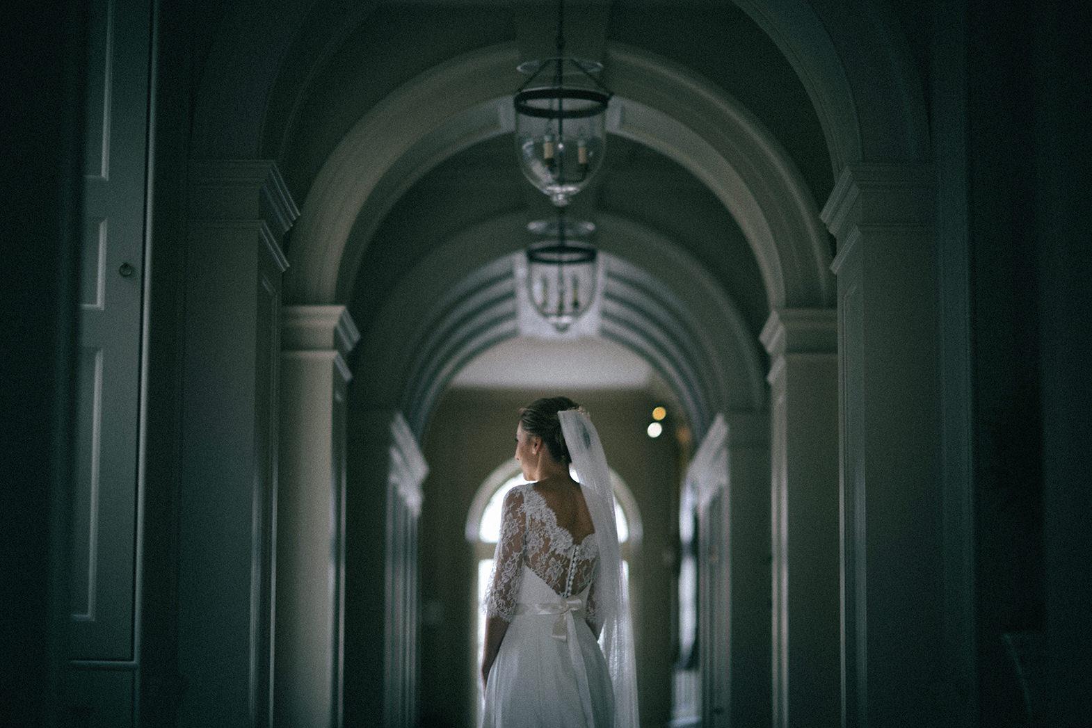 WEDDING AT SHILSTONE HOUSE (2).jpg