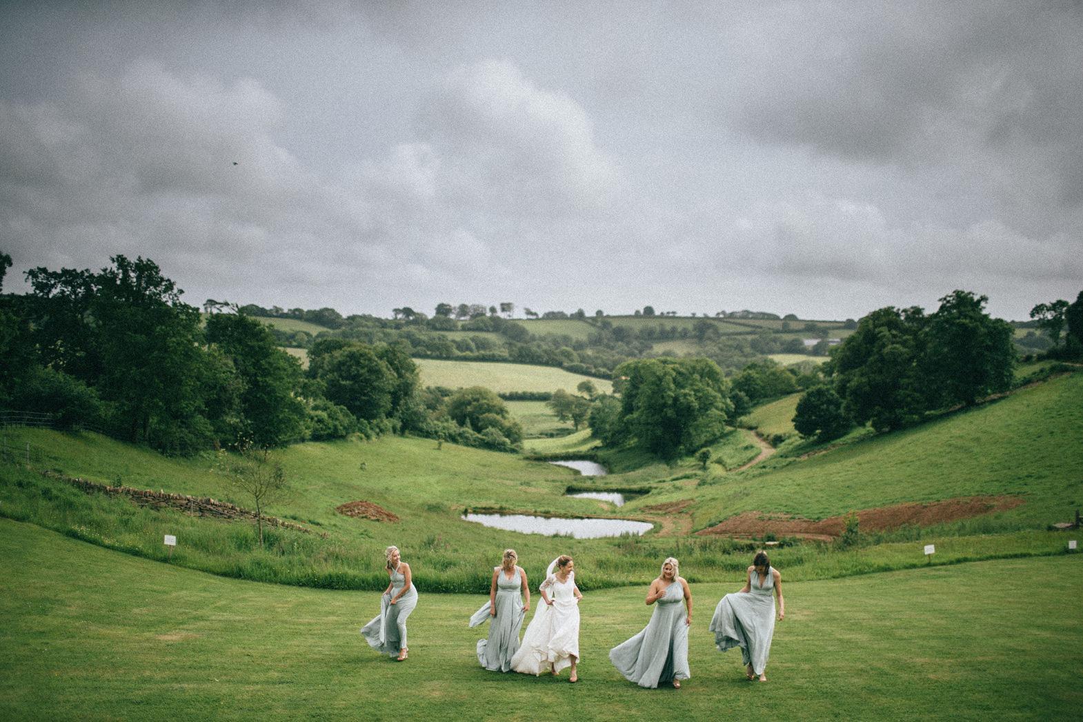 WEDDING AT SHILSTONE HOUSE (1).jpg