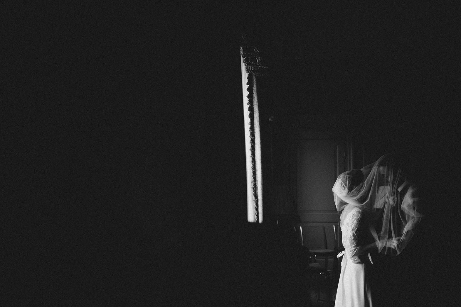 WEDDING AT SHILSTONE HOUSE (3).jpg