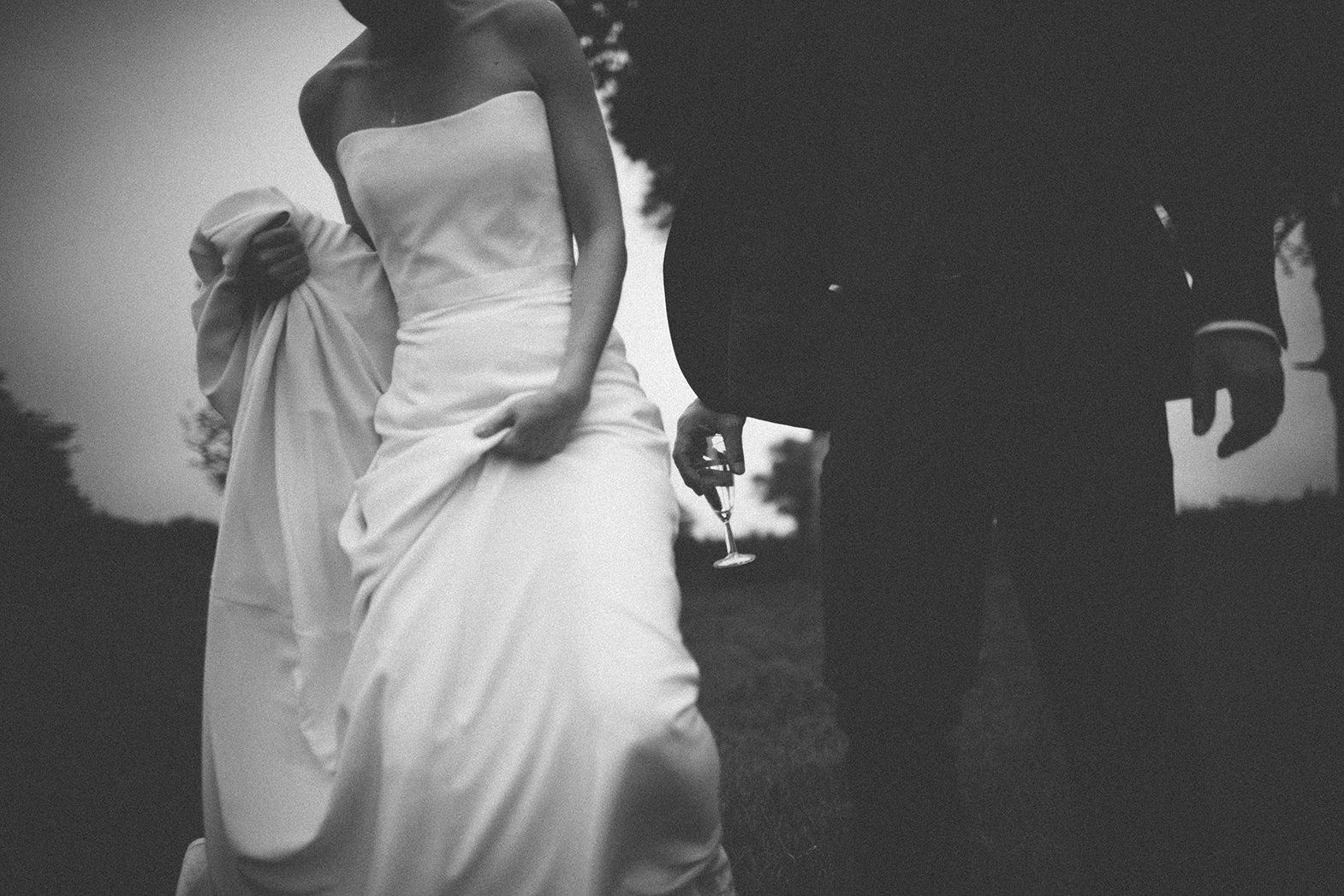 WEDDING AT SHILSTONE HOUSE (4).jpg