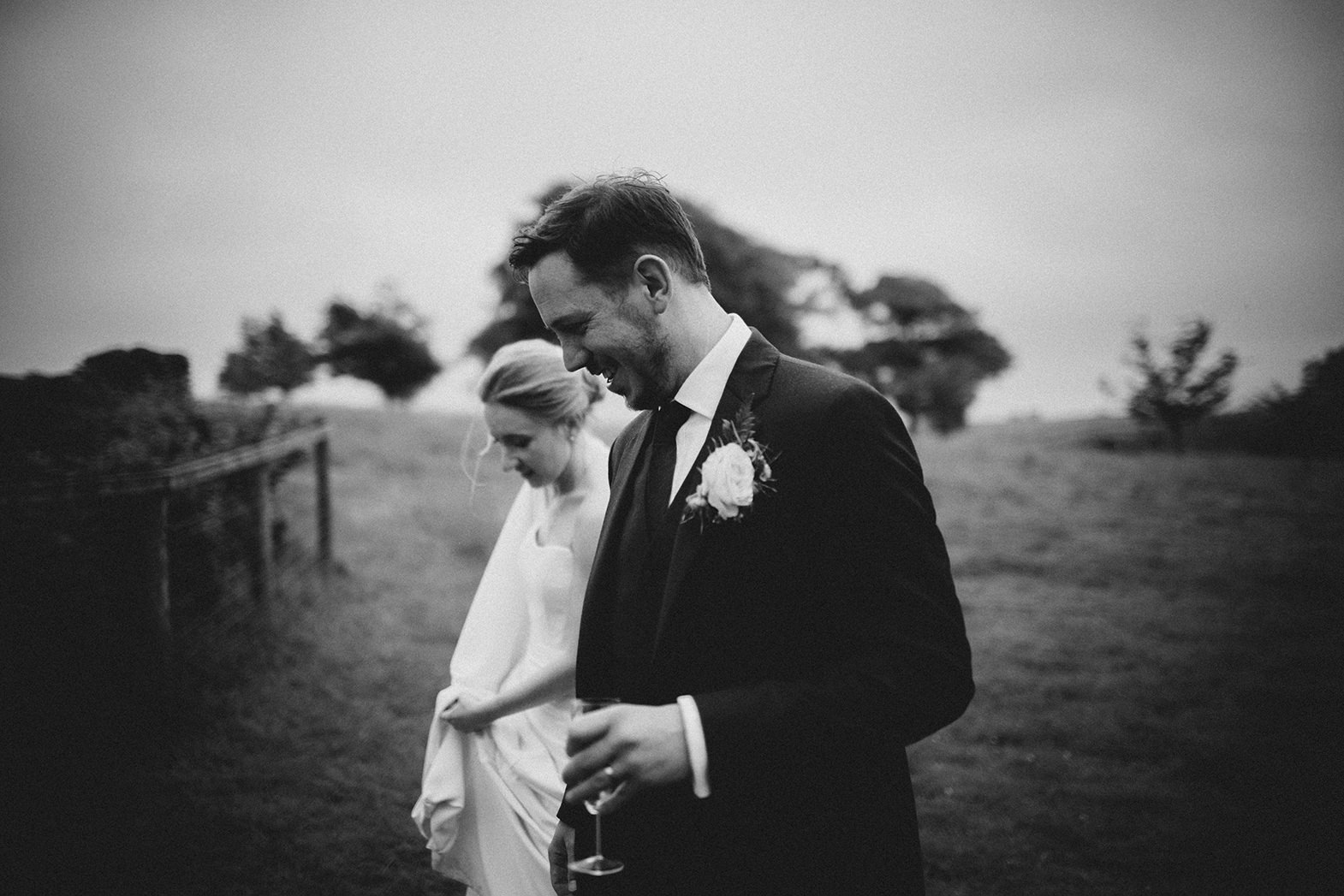 WEDDING AT SHILSTONE HOUSE (5).jpg