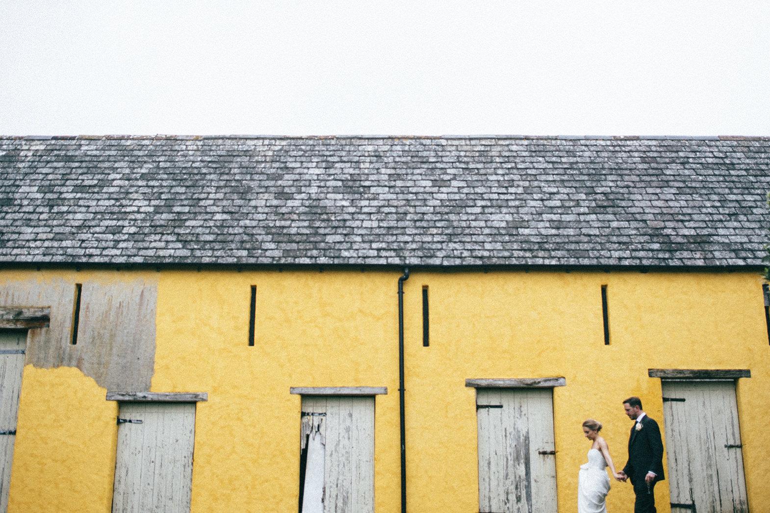 WEDDING AT SHILSTONE HOUSE (6).jpg