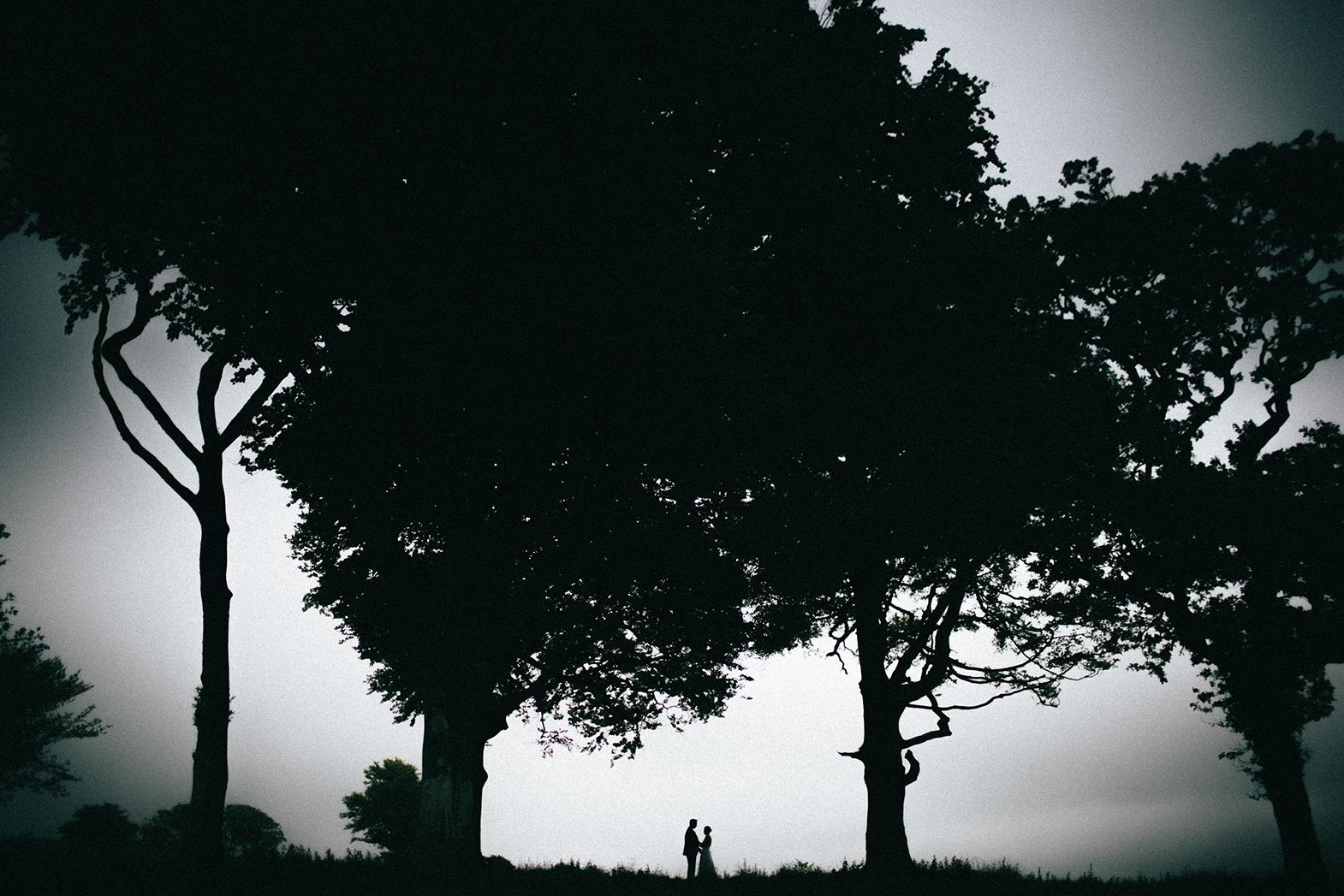 WEDDING AT SHILSTONE HOUSE.jpg