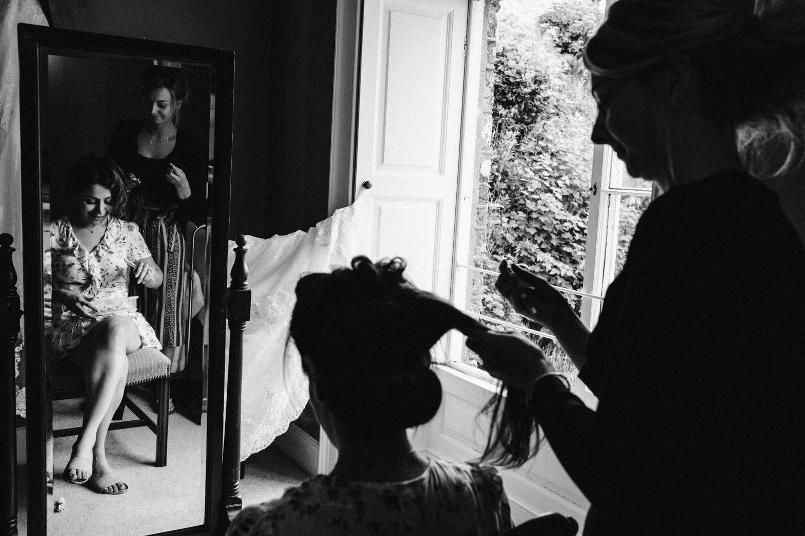 ALTERNATIVE WEDDING PHOTOGRAPHY (4).jpg