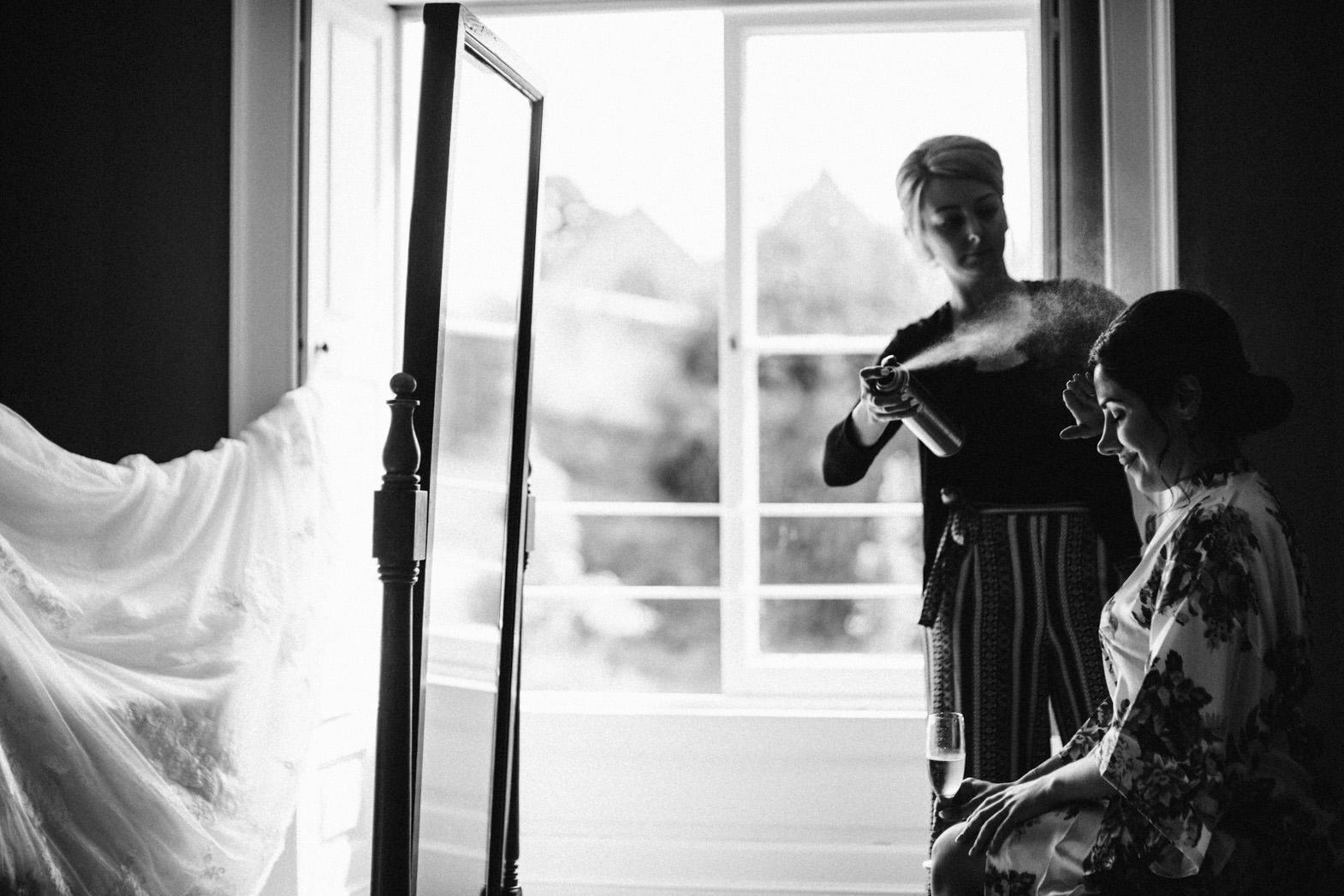ALTERNATIVE WEDDING PHOTOGRAPHY (11).jpg