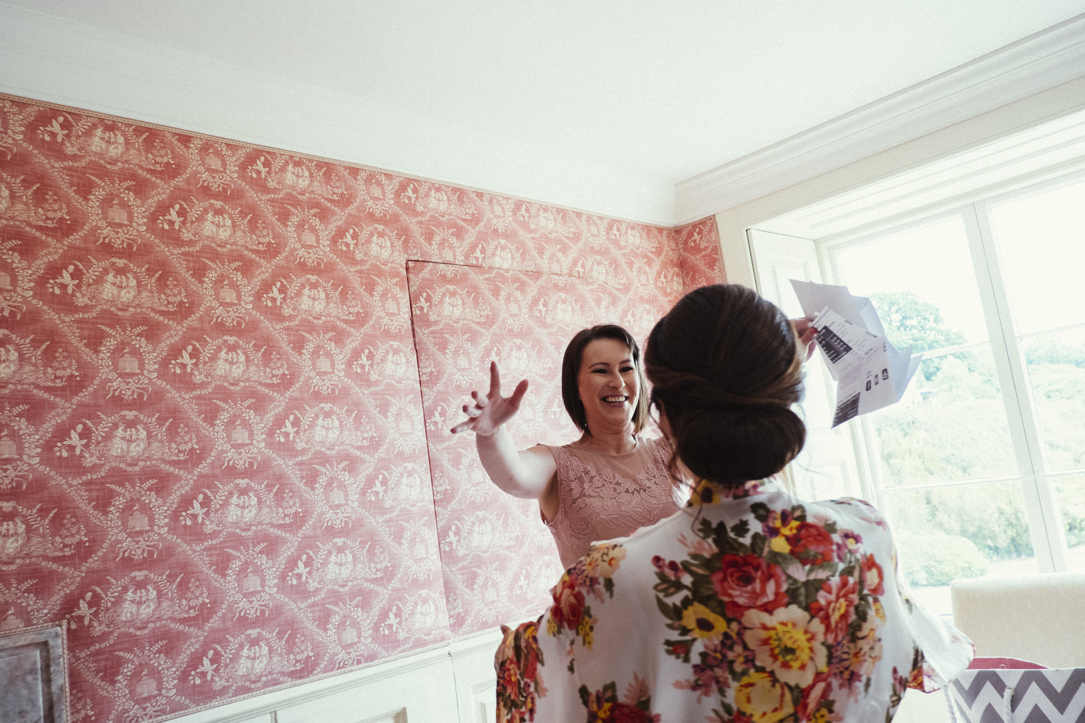 ALTERNATIVE WEDDING PHOTOGRAPHY (27).jpg