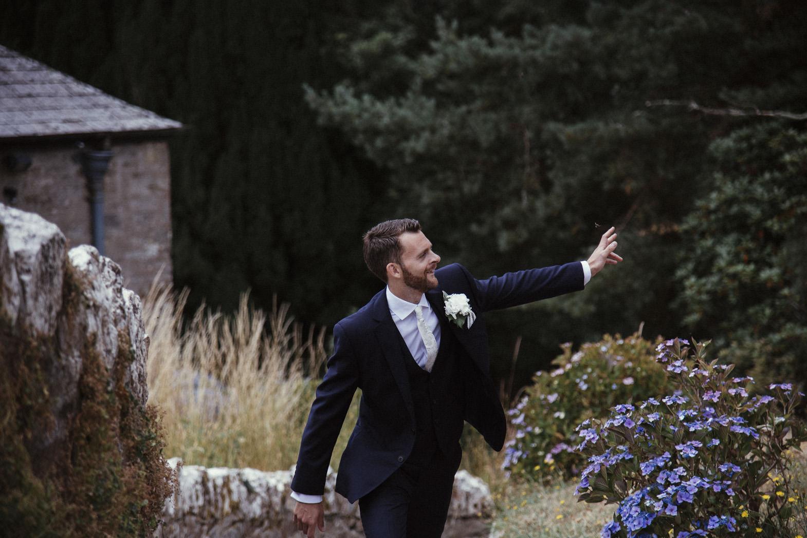 ALTERNATIVE WEDDING PHOTOGRAPHY (29).jpg