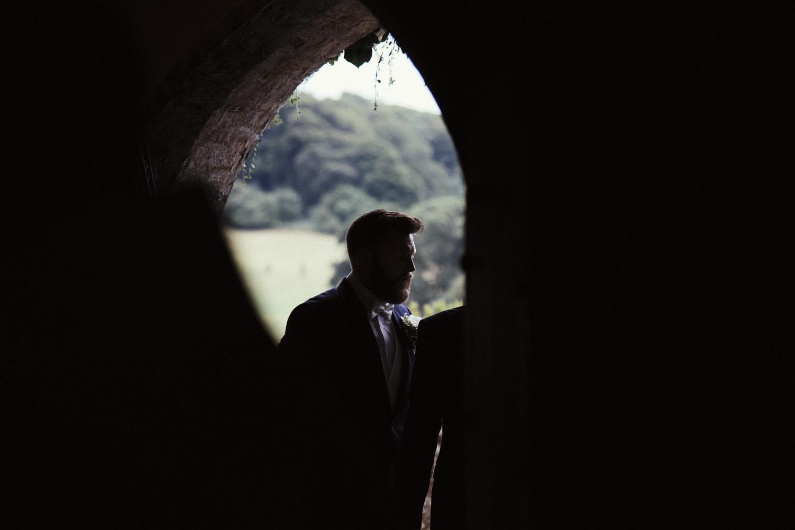 ALTERNATIVE WEDDING PHOTOGRAPHY (36).jpg