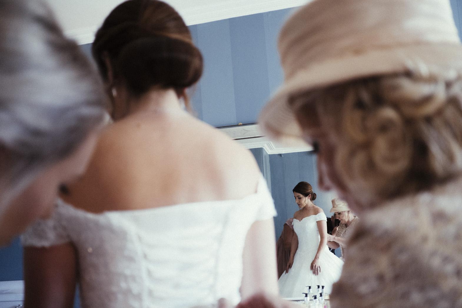ALTERNATIVE WEDDING PHOTOGRAPHY (35).jpg