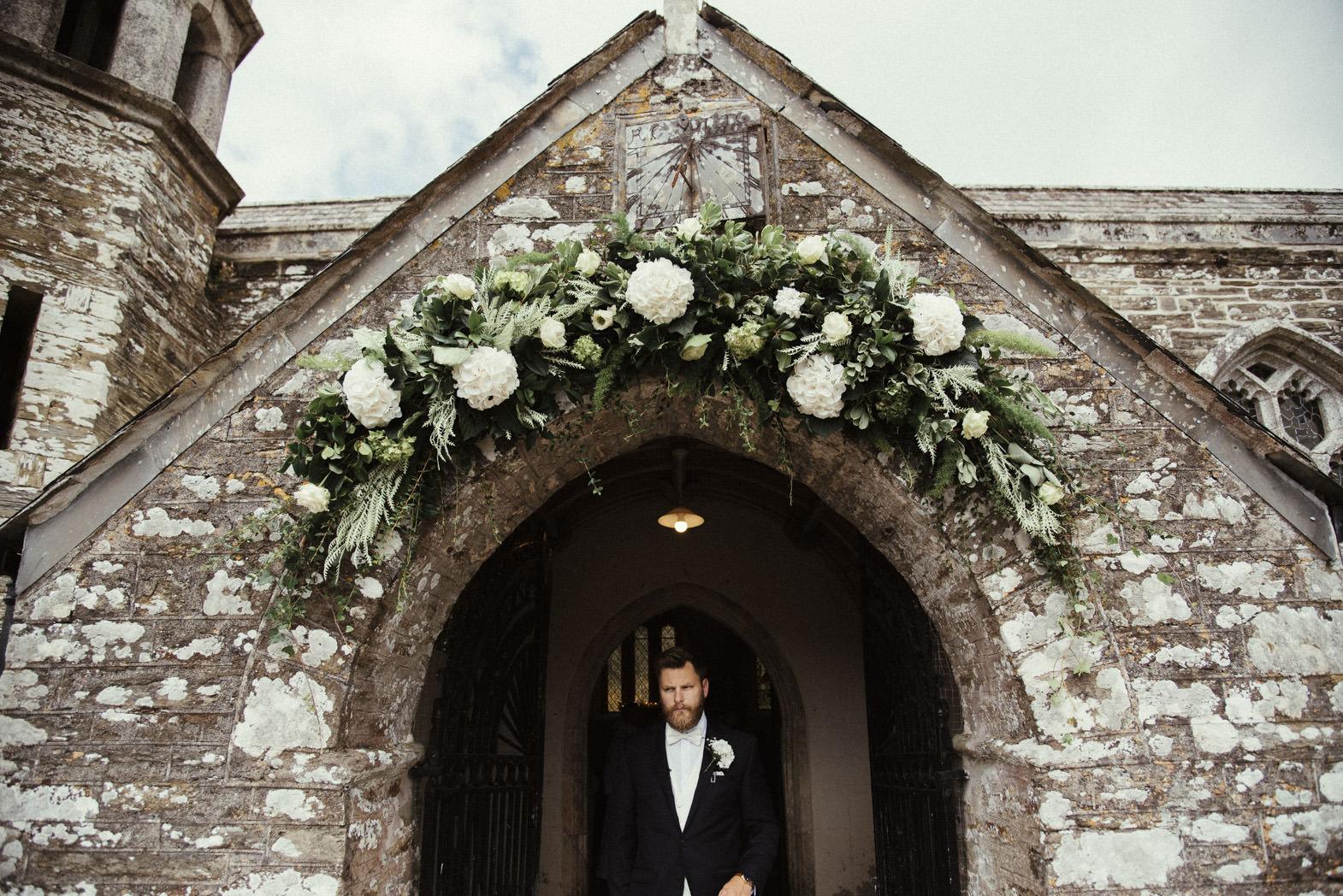 ALTERNATIVE WEDDING PHOTOGRAPHY (37).jpg