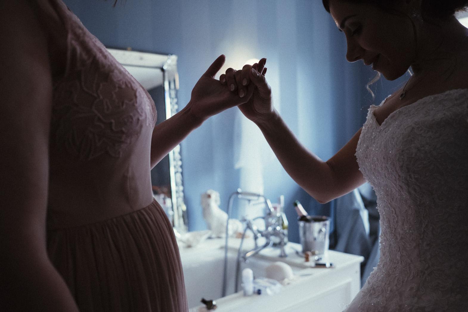 ALTERNATIVE WEDDING PHOTOGRAPHY (40).jpg