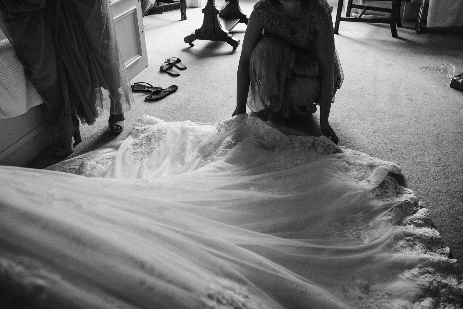 ALTERNATIVE WEDDING PHOTOGRAPHY (41).jpg